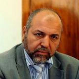 Walid-Bennani