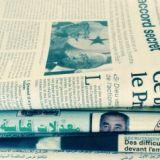 journaux economie