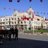 تونس- صفاقس - صورة من ويكيبيديا