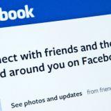عدد مستخدمي فيسبوك على مستوى العالم بلغ نحو مليار شخص.