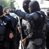 قوات-الامن-التونسية