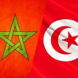 Maroc Tunisie